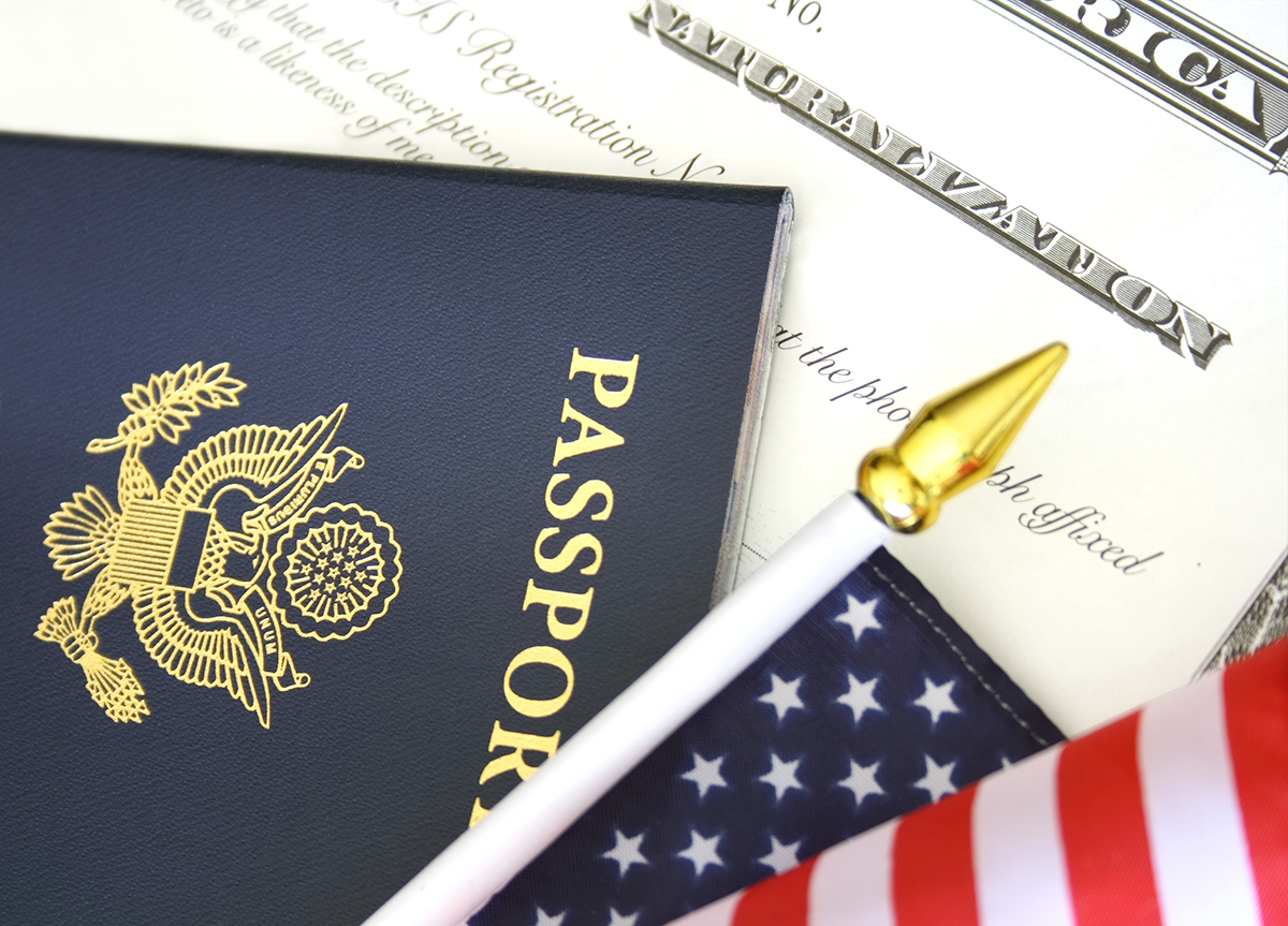 henderson immigration lawyer